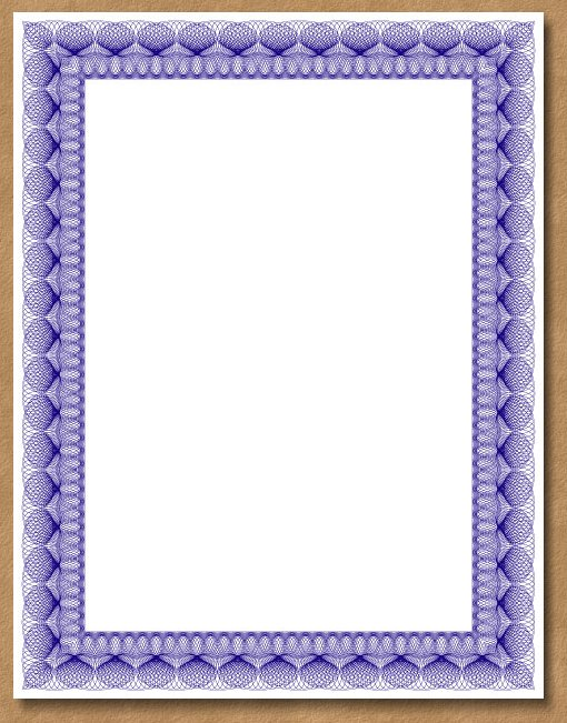 Certificates certificate designs in vector format certificates certificate border samples yadclub Choice Image